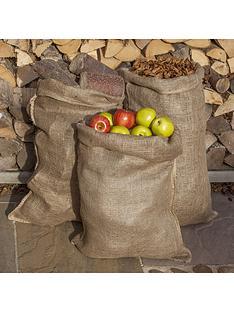traditional-hessian-sacks-pack-of-10
