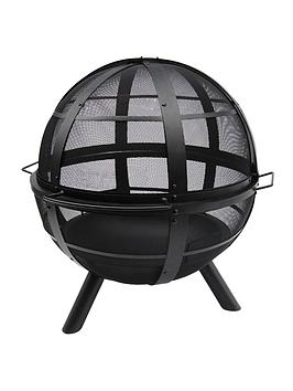 landmann-ball-of-fire-firepit