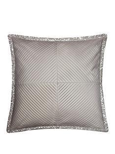 kylie-minogue-zina-square-cushion