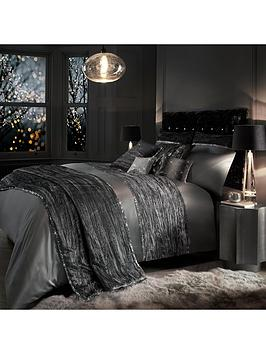 Kylie Minogue Kylie Minogue Zander Duvet Cover Picture
