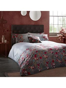 Ted Baker Ted Baker Fern Forest Duvet Cover Picture