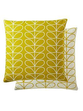 orla-kiely-house-small-linear-stem-cushion