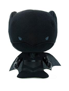 "Batman   7"" Blackout  Dznr In Giftbox"