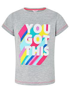 accessorize-girls-you-got-this-t-shirt-grey
