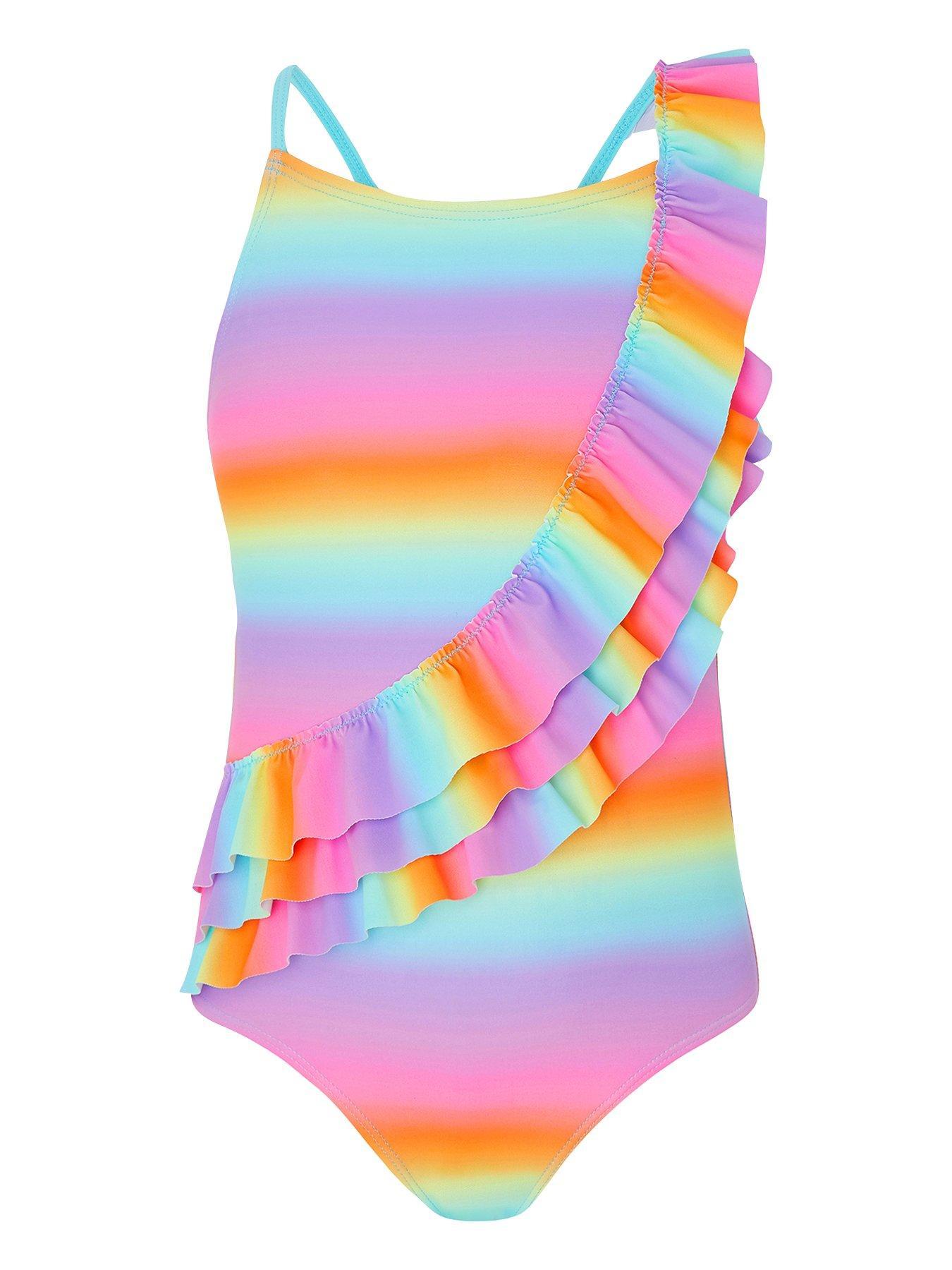 accessorize swimwear