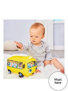 little-baby-bum-wiggling-wheels-on-the-bus