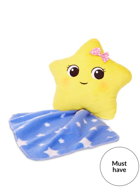 little-baby-bum-twinkle-the-star-plush