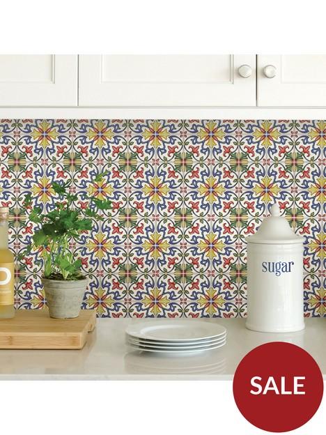 inhome-pack-of-4-tuscan-tile-peel-amp-stick-backsplash-tiles