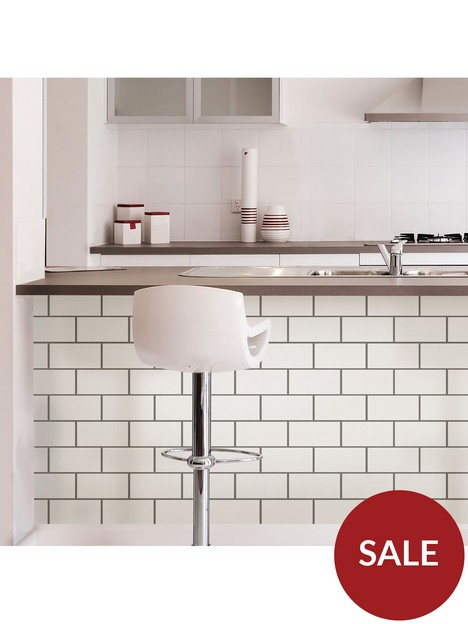 inhome-pack-of-4-subway-tile-peel-amp-stick-backsplash-tiles