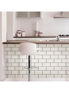 inhome-pack-of-4-subway-tile-peel-amp-stick-backsplash-tiles