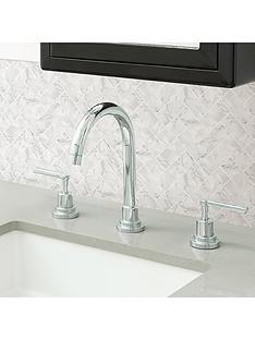 inhome-pack-of-4-herringbone-carrrara-peel-amp-stick-backsplash-tiles