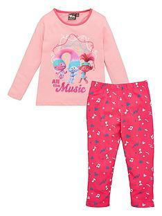 dreamworks-trolls-girls-all-the-music-pj-set-pink