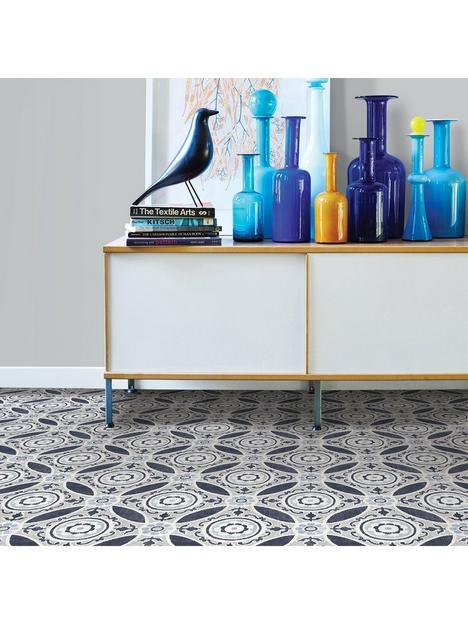 floor-pops-pack-of-10-sienna-peel-amp-stick-floor-tiles