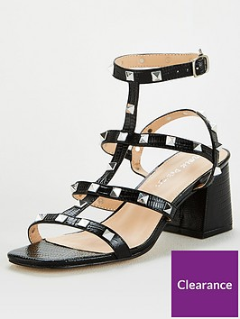 public-desire-always-heeled-sandal-black-patentnbspbr
