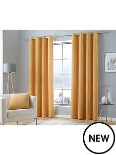 curtina-kilbride-cord-lined-eyelet-curtains