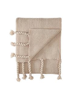 cascade-home-angelina-knitted-throw
