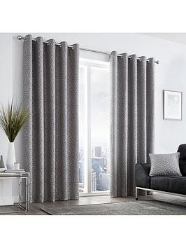 curtina-leopard-lined-eyelet-curtains