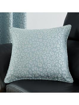 curtina-leopard-filled-cushion