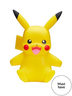 pokemon-4-inch-vinyl-figure-pikachu