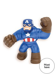 heroes-of-goo-jit-zu-superheroes-series-1-captain-america