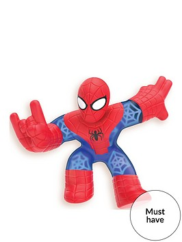 heroes-of-goo-jit-zu-superheroes-series-1-spiderman
