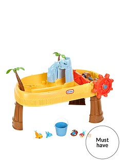 little-tikes-island-wavemaker-water-table