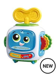 leapfrog-fidgit-bot