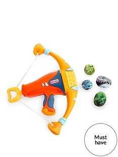 little-tikes-my-first-mighty-blasters-mighty-bow