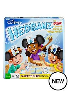 spin-master-games-disney-hedbanz