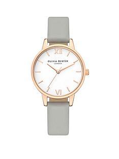 olivia-burton-grey-and-rose-gold-watch