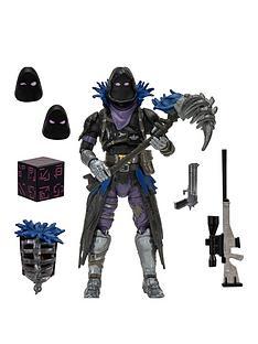 fortnite-fortnite-legendary-series-6-inch-figure-pack-raven