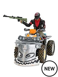 fortnite-quadcrasher-vehicle