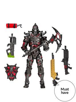 fortnite-fortnite-legendary-series-6-inch-figure-pack-ruin