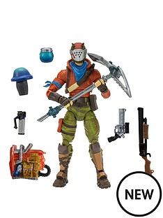 fortnite-fortnite-legendary-series-6-inch-figure-pack-beef-boss