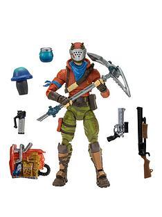 fortnite-fortnite-legendary-series-6-inch-figure-pack-rust-lord
