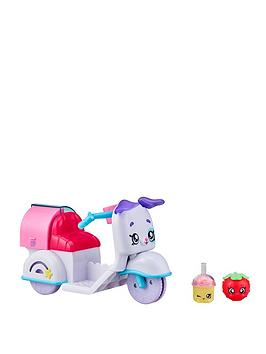 kindi-kids-puppy-petkin-delivery-scooter-and-2-shopkins