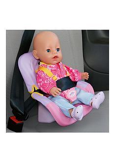 baby-born-car-seat