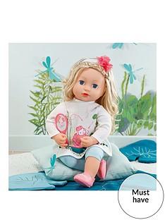 baby-annabell-sophia-so-soft-43cm