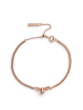 olivia-burton-olivia-burton-lucky-bee-chain-bracelet-rose-gold