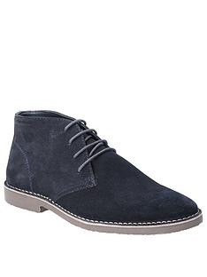 hush-puppies-freddie-desert-boots-navy