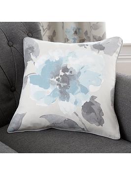 fusion-adriana-filled-cushion