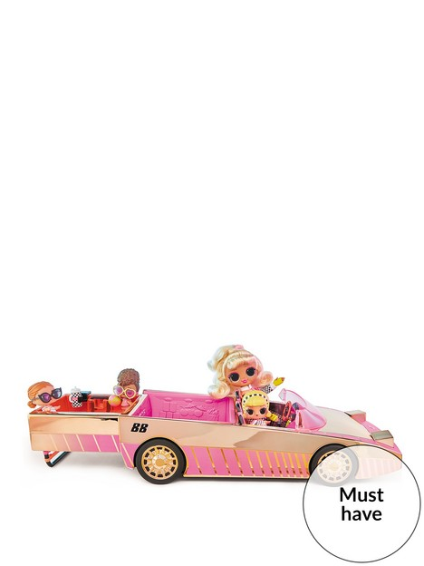 lol-surprise-car-pool-coupe-with-exclusive-doll-surprise-pool-amp-dance-floor