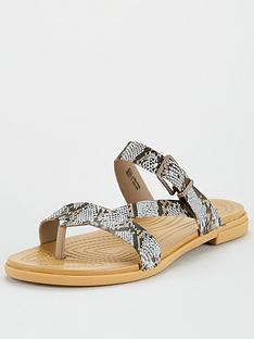 crocs-tulum-toe-post-flat-sandal-mushroom