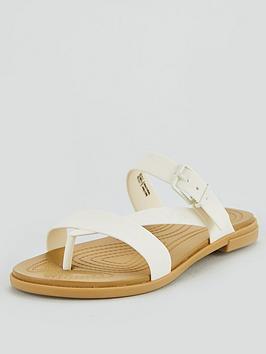 crocs-tulum-toe-post-flat-sandals-oyster