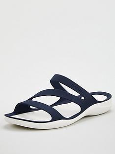 crocs-swiftwater-flat-sandal
