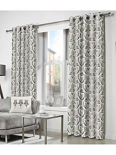 fusion-nbsphaldon-lined-eyelet-curtains