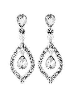 mood-marquise-silver-teardrops-earrings