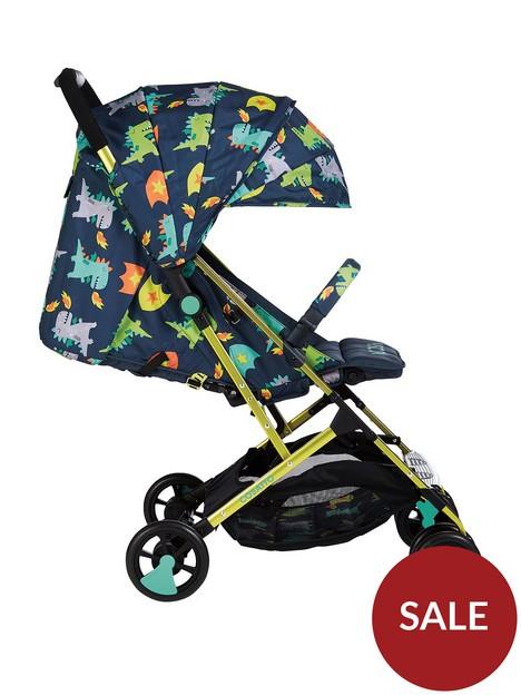 cosatto-woosh-2-stroller-dragon-kingdom