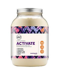 active-woman-activate-chocolate