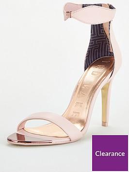 ted-baker-aurelil-leather-bow-ankle-strap-sandal-nude-pink